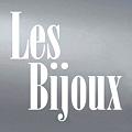 br_les
