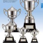 Win Silver カップ1 LS-356・LS-314・LS-348
