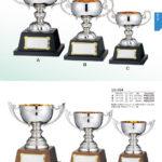 Win Silver カップ2 LS-397・LS-364・LS-363・LS-347