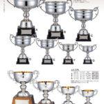 Win Silver カップ3 LS-398・LS-375