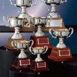 Win Silver カップ4 LS-336・LS-309・LS-353
