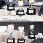 スターリングシルバーカップ ZE-330-1~2